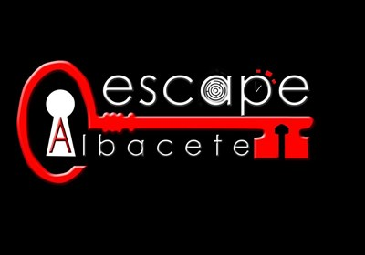 Escape Albacete
